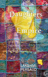 daughters of empire persaud