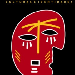 AFROEUROPE@S IV: Black Cultures and Identities in Europe